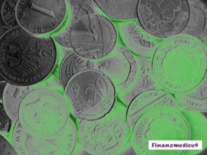 5 psychologische Geldfallen, die dich viel kosten können
